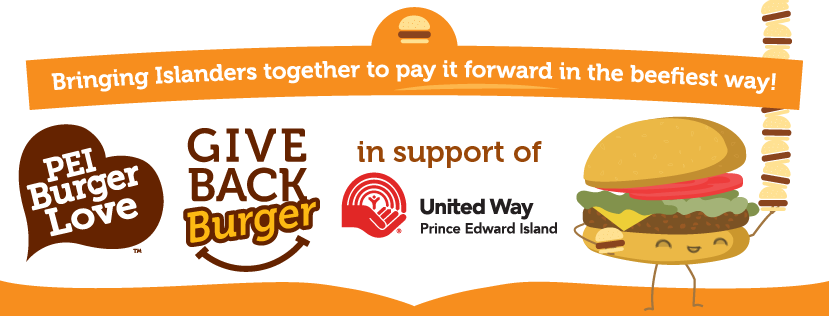 Give back Burger