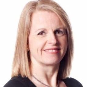 Mary Lynn Kane