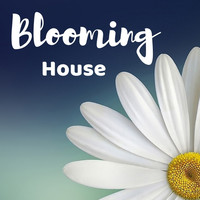 Blooming House