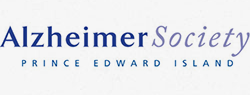 Alzheimer Society of PEI