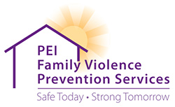 Family Violence Prevention Services Life Skills and Job Readiness Program