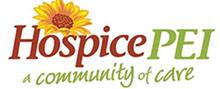 Hospice PEI - Gardens of Life