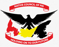 Native Council of PEI