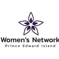 Women's Network PEI
